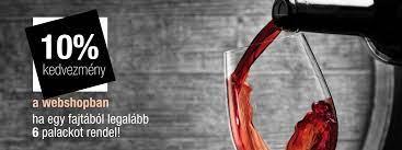 bor házhozszállítás Onlinebor.hu